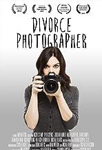 Divorce Photographer
