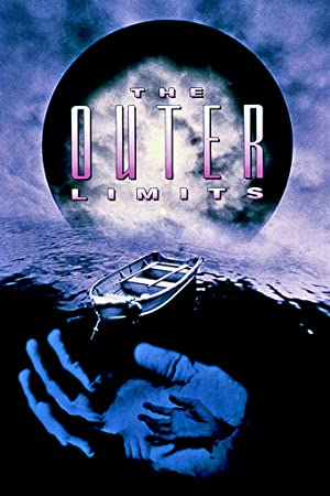 دانلود The Outer Limits