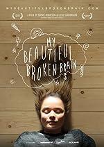 My Beautiful Broken Brain(1970)