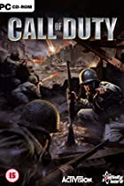 Image of Call of Duty