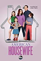 Image of American Housewife