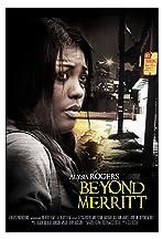 Beyond Merritt