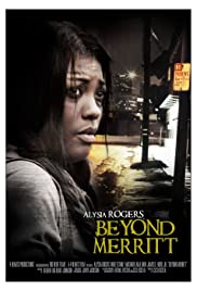Beyond Merritt Poster