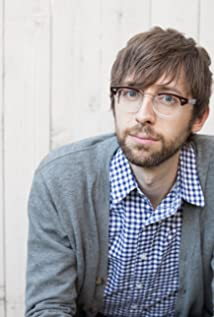 Rob Kerkovich Picture