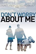 Primary image for Don't Worry About Me