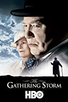 Image of The Gathering Storm