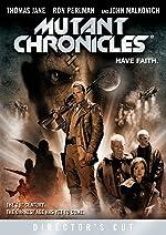 Mutant Chronicles(2008)