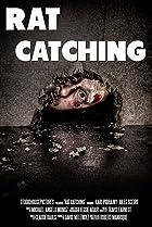 Image of Rat Catching
