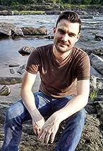 Ryan Elder's primary photo