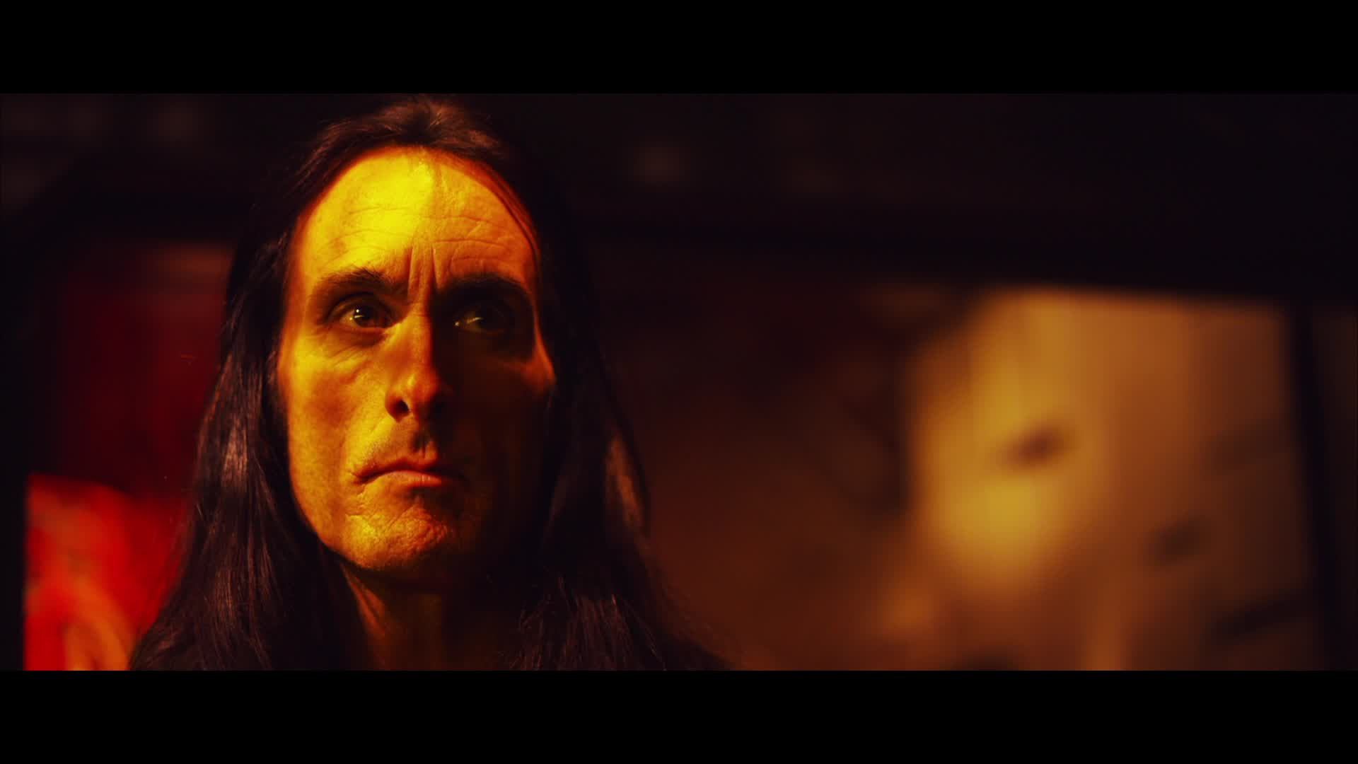 Samurai Cop 2: Deadly Vengeance 720p
