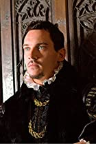 Image of The Tudors: Everything Is Beautiful