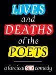 Image of Lives and Deaths of the Poets