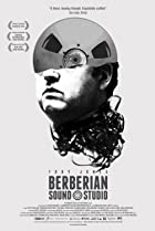 Image of Berberian Sound Studio