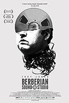 Image of Berberian Sound Studio