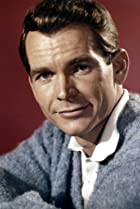 Image of Dean Jones