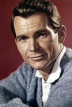 Dean Jones's primary photo