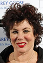 Ruby Wax's primary photo