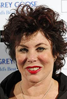 Ruby Wax Picture