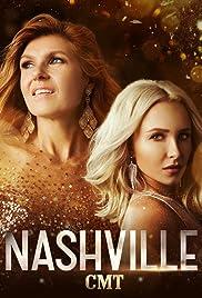 Nashville s05e19 CDA