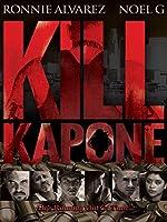 Kill Kapone(1970)