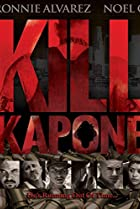 Image of Kill Kapone
