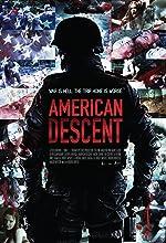 American Descent(1970)