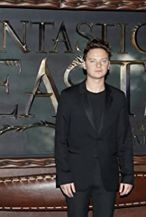 Conor Maynard Picture