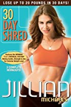 Image of Jillian Michaels - 30 Day Shred