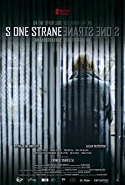 S one strane (2016) Poster - Movie Forum, Cast, Reviews
