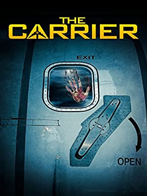 The Carrier (2015) Download on Vidmate