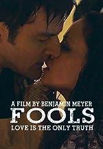 Fools(1970)