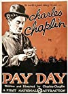 image Pay Day (1922/I) Watch Full Movie Free Online