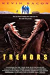 """Tremors"" TV Pilot, Starring Kevin Bacon, Begins Shooting This Month"
