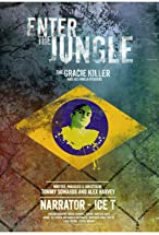 Primary image for Enter the Jungle