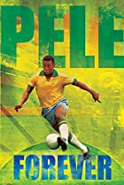 Image of Pele Forever