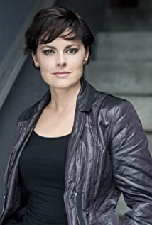 Jessica Heafey Picture