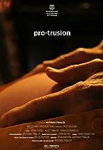 Pro-trusion