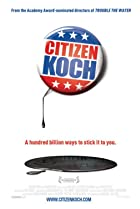 Image of Citizen Koch