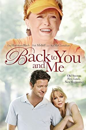 Permalink to Movie Back to You and Me (2005)