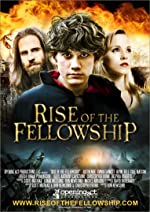 Rise of the Fellowship(2013)