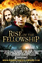 Image of Rise of the Fellowship