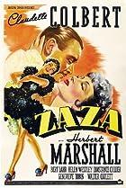 Image of Zaza