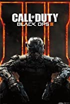 Image of Call of Duty: Black Ops III