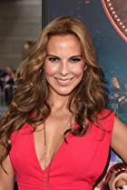 Image of Kate del Castillo