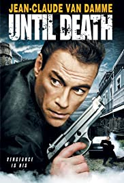 Until Death (2007) Poster - Movie Forum, Cast, Reviews
