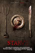 Image of Starve