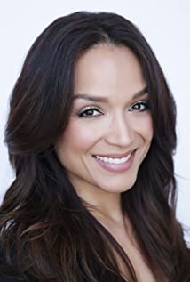 Mayte Garcia Picture