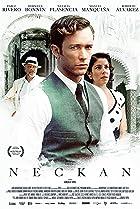 Image of Neckan