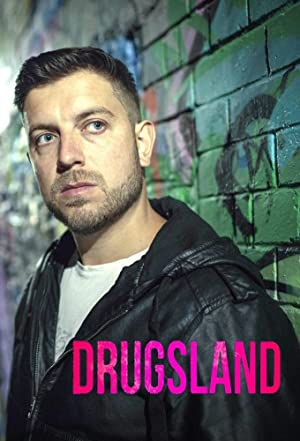 Drugsland