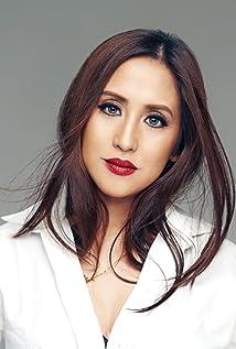 Jolina Magdangal Picture